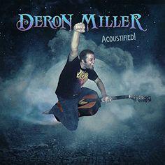 Deron Miller
