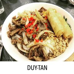 Duy Tan