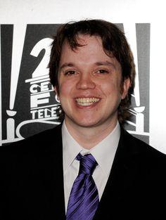 Eric Millegan