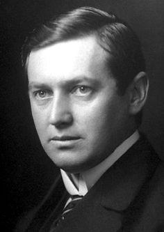 Joseph Hooton Taylor Jr.