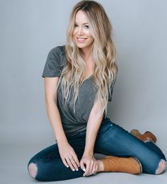 Jasmine Lorimer
