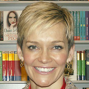 Jessica Rowe