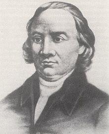 John Merton