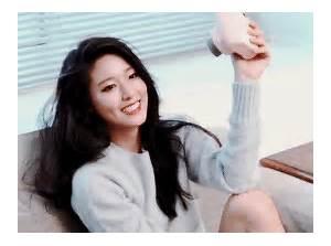 Lee Daeyeol
