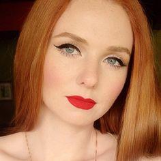 Lena Katina