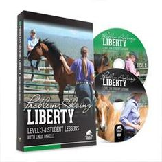 Liberty SAK