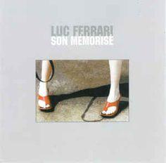 Luc Ferrari