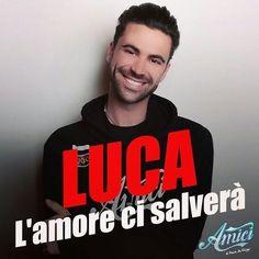 Luca Vismara