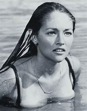 Marian Carr