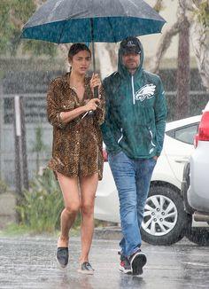 Megan Rain Net Worth