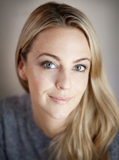 Miranda Raison