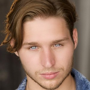 Tanner Risner