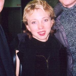 Tatiana Totmianina