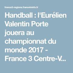 Valentin Porte