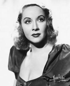Vivian Vance