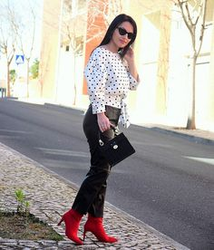 A Ines Ribeiro