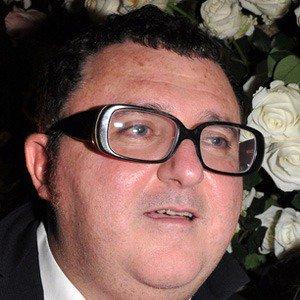 Alber Elbaz