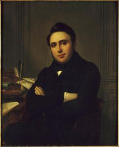 Alexandre Auguste Ledru-Rollin