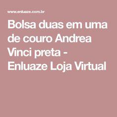 Andrea Vinai