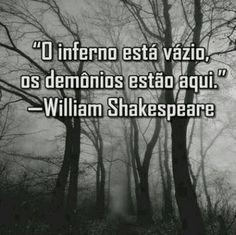 Boas Oliveira