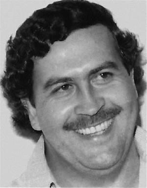 Carlos Mena