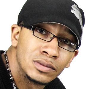 Demetrius Morton
