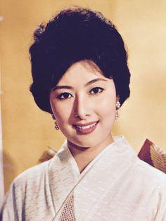 Fujiko Yamamoto