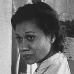 Gloria Richardson