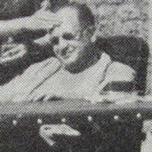 Herman Mankiewicz