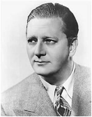 Irving Thalberg Jr.