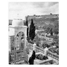 Israel Tanenbaum