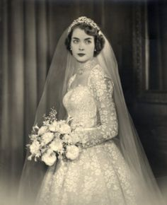 Jane McNeill