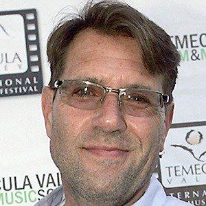 Jim Bullock