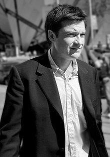Kent Bateman