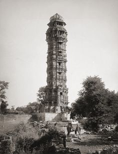 Kumbha of Mewar