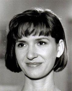 Lesley Vickerage