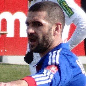 Lisandro López