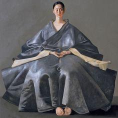 Liu Jianjun