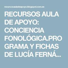 Lucia Fernandez