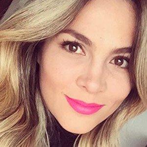 Mabel Cartagena