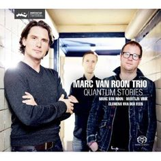 Marc van Roon