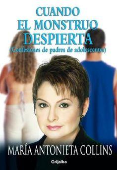Maria Antonieta Collins
