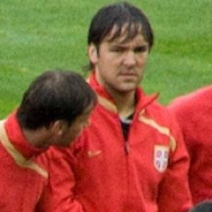 Vladimir Stojkovic