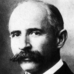 Walter Kaufmann
