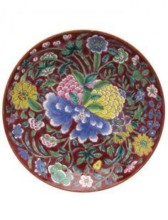 Wu Jianlong