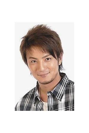Yusuke Nakai