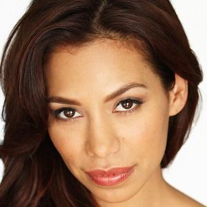 Amy Correa Bell