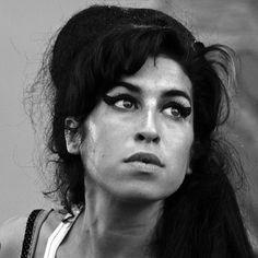 Amy Jade Winehouse