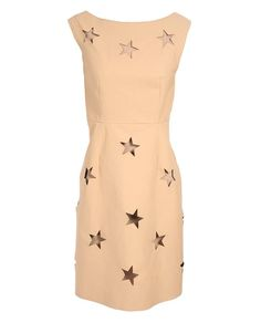Celeste Star