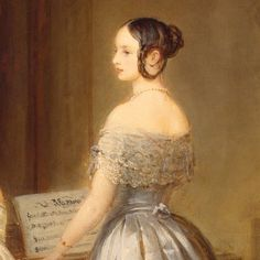 Charlotte Alexandra